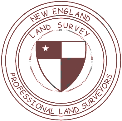 New England Land Survey